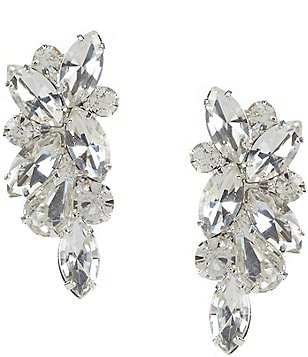 Cezanne Bridal Wedding Jewelry Dillards