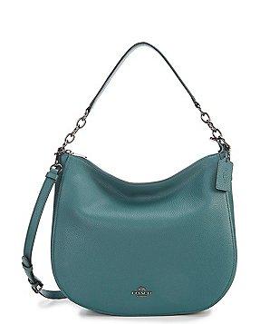 COACH Handbags | Hobo Bags | Dillards.com