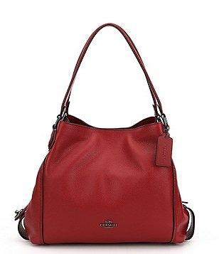 Sale & Clearance Handbags, Purses & Wallets | Dillards