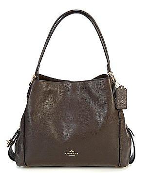 Shoulder Bags | Dillards