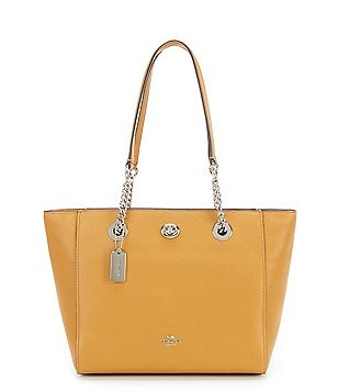 COACH Handbags, Purses & Wallets | Dillards