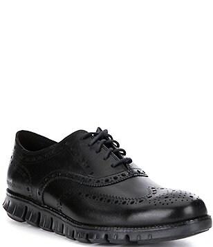 men s dress shoes dillards