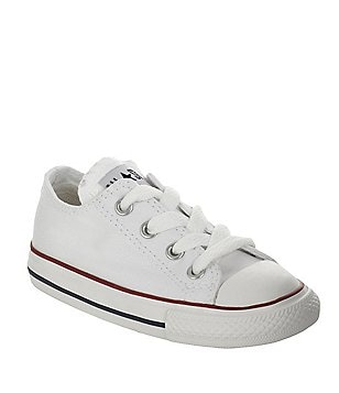 converse infant shoes. converse boys\u0027 chuck taylor® all-star® lace-up sneakers infant shoes h