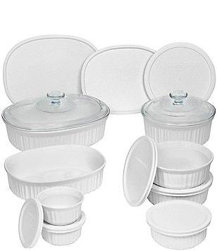 stoneware: Kitchen Tools & Decor | Dillards.com