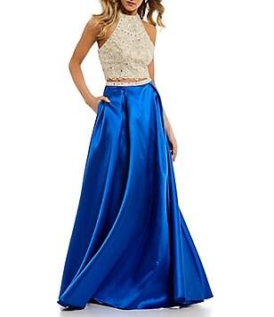03b812ccd0 95+ Homecoming Dresses At Dillards - Dresses Wonderful Short Prom ...