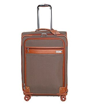 Home | Luggage | Dillards.com