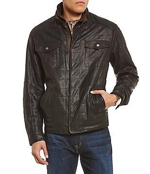 quilted: Men's Coats, Jackets & Vests | Dillards.com : quilted mens vest - Adamdwight.com