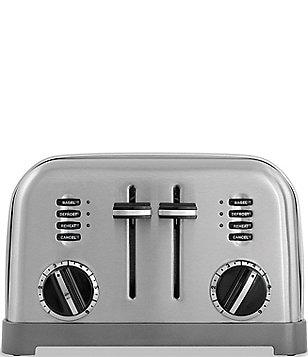 Cuisinart Small Kitchen Appliances | Dillards