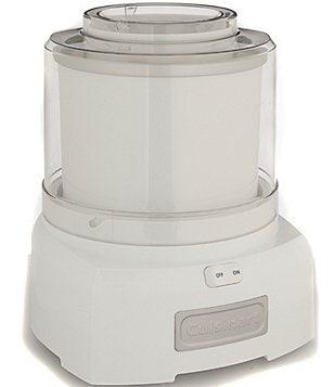 White Small Kitchen Appliances | Dillards