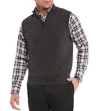 Cremieux Men | Sweaters | Vests | Dillards.com
