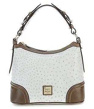 Handbags | Hobo Bags | Dillards.com