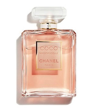Fragrances perfumes for women dillards sciox Image collections