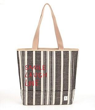 Sale & Clearance Beach Bags | Dillards