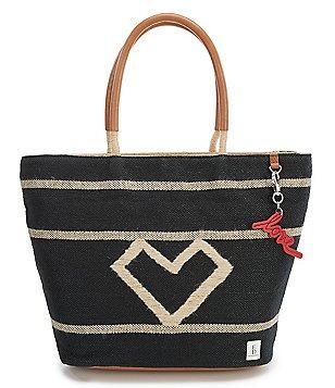 clearance sale: Beach Bags | Dillards.com