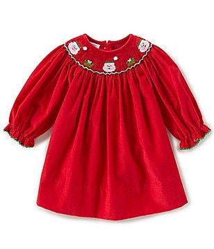 Kids | Baby | Baby Girls | Dresses | Dillards.com