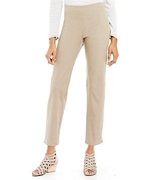 Women's Crops & Capri Pants | Dillards