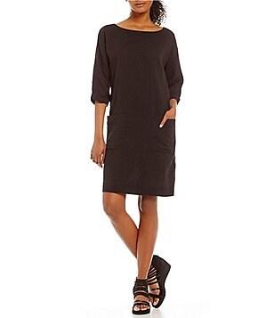 Women\'s Daytime & Casual Dresses | Dillards