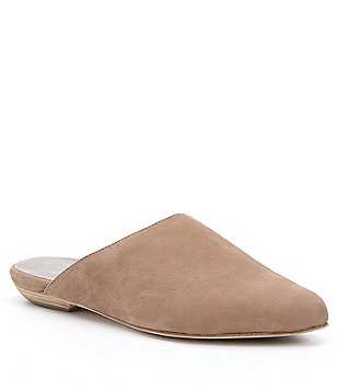 Eileen Fisher Blog Mules