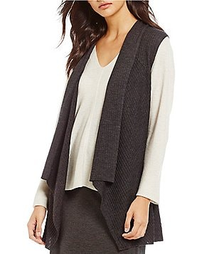 Sale & Clearance Women's Sweater Vests | Dillards