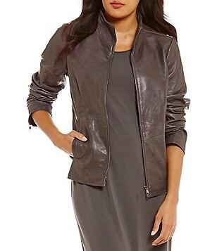 Women's Coats & Jackets   Dillards