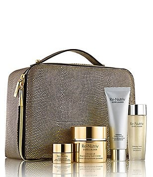 Estee Lauder Beauty | Gifts & Value Sets | Dillards.com