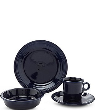 Casual Everyday Dinnerware: Plates , Dishes & Sets   Dillards