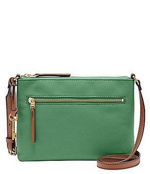 Fossil Fiona Small Cross Body Bag