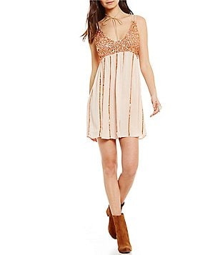 Women's Sundresses | Dillards