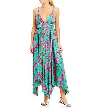 Free People Women's Maxi Dresses | Dillards