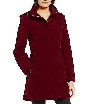 Women's Coats & Jackets | Dillards