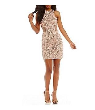 clearance prom dresses | Dillards.com