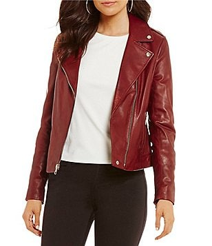 Womens brown jackets for sale