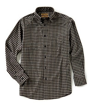 Men | Big & Tall | Shirts | Button-Front Shirts | Dillards.com