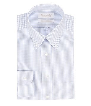 Men | Shirts | Dress Shirts | Button-Down Collar | Dillards.com