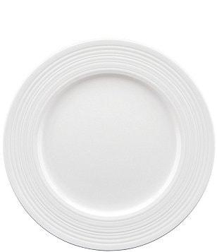 gorham branford bone china dinner plate