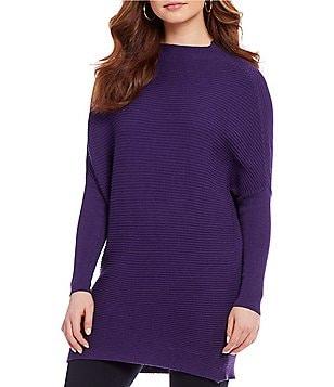 H Halston Women's Casual & Dressy Tops & Blouses | Dillards