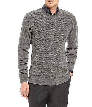 Sale & Clearance Men | Sweaters | Cashmere | Dillards.com