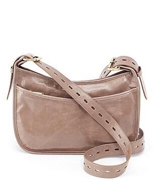 Hobo Handbags, Purses & Wallets | Dillards