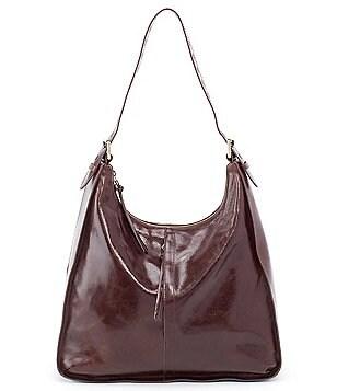 Brown Hobo Bags | Dillards