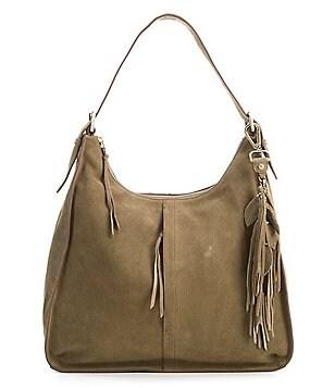 Hobo Handbags | Hobo Bags | Dillards.com