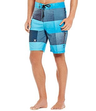 Hurley Phantom Kingsroad Stretch Board Shorts