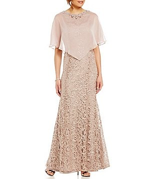 Ignite Evenings Mother of the Bride Dresses & Gowns | Dillards