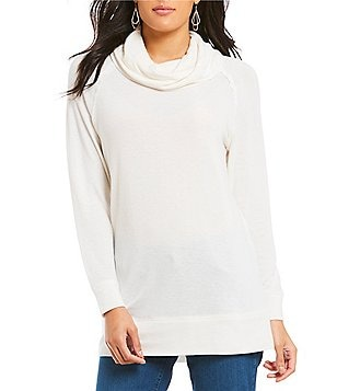 White Women's Sweaters, Shrugs & Cardigans   Dillards
