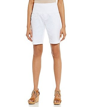 Women's Bermuda Shorts | Dillards