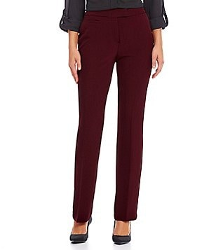 Women's Casual & Dress Pants | Dillards