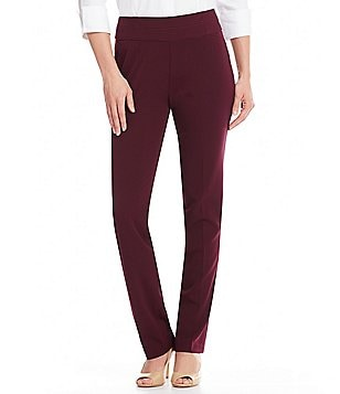 Women's Casual & Dress Pants | Dillards