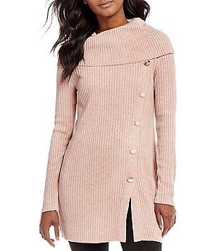 Pink Women's Casual & Dressy Tops & Blouses | Dillards