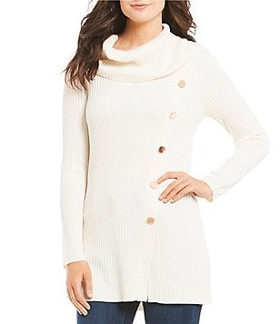 Women's Casual & Dressy Tunics | Dillards