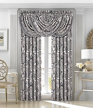 j queen new york guiliana window treatments
