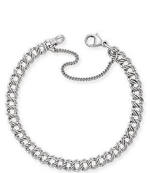 Womens Jewelry Dillards